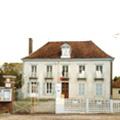 La Mairie Voue