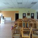 Village Hall Refurbishment