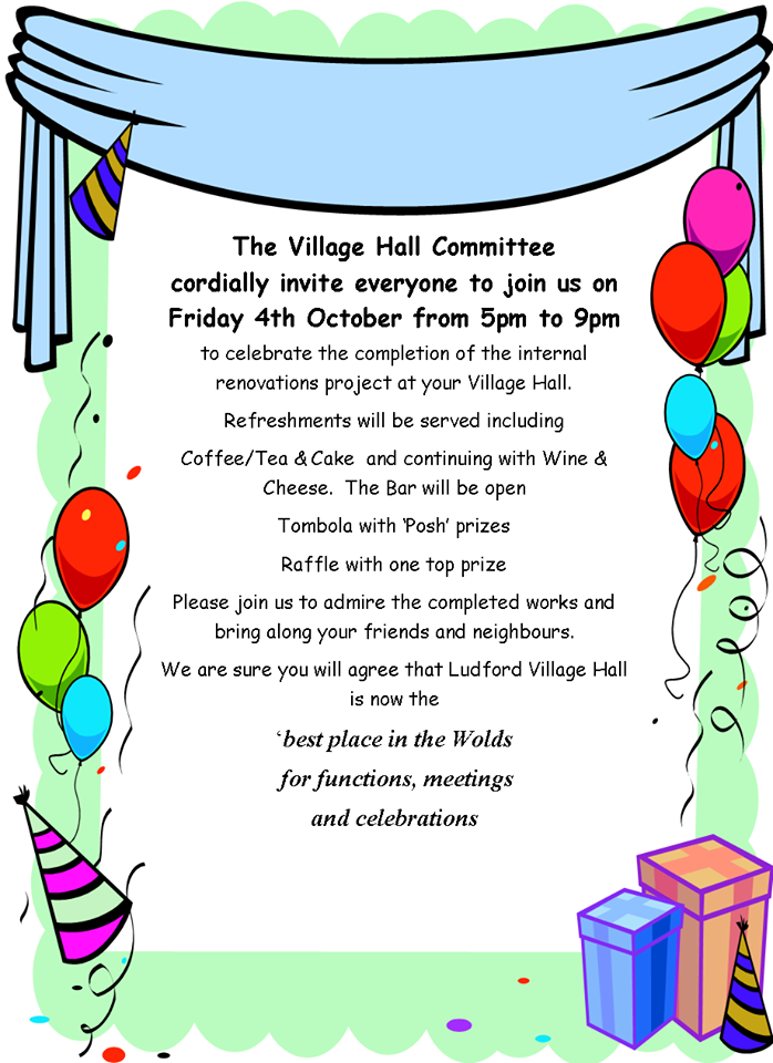 village-hall-grand-opening