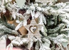 Christmas Fayre 2014